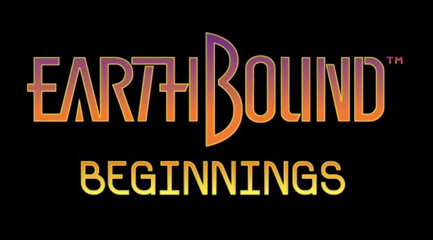 EarthboundBeginnings