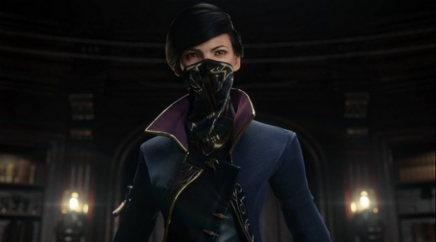 Emily-Dishonored 2