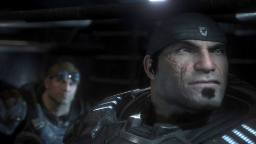 GearsUlt3 500x281 Gears of War: Ultimate Edition Preview – E3 2015