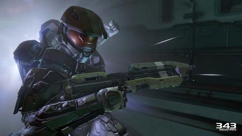 Halo 5 8