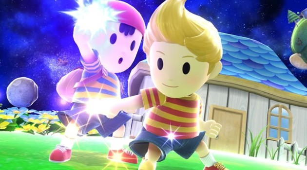 Ness-and-Lucas