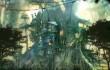 NieR-New-Project-Square-Enix-E3-2015-Stream-01