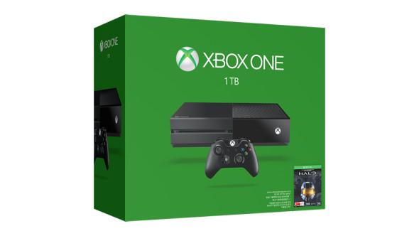 en-MSAU-L-Xbox-One-Console-1TB-KF6-00050-RM1-mnco