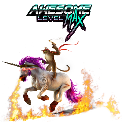 Ubisoft announces trials fusion awesome level max with - Trial fusion unicorn ...
