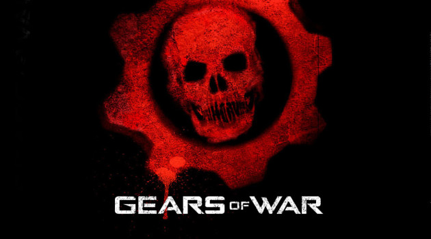 gears-of-war-locust-wallpaper-5557-hd-wallpapers