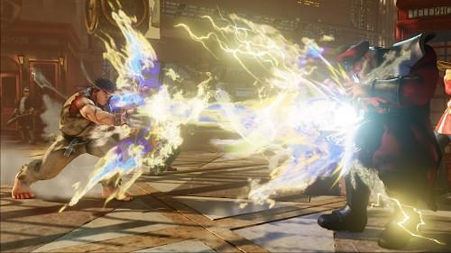 sfiv2 500x281 Street Fighter V Preview   E3 2015