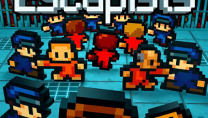 the_escapists_raw