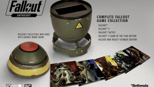 Fallout-Anthology_Compilation-021