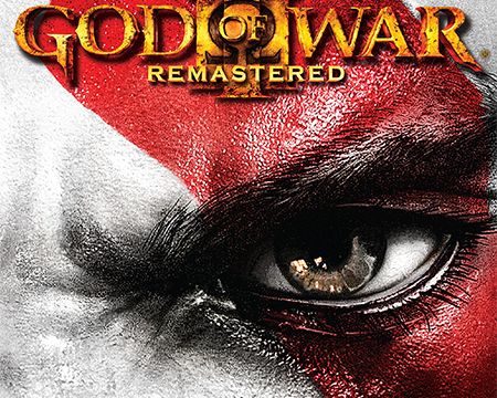 god-of-war-iii-remastered-two-column-01-ps4-us-19jun15
