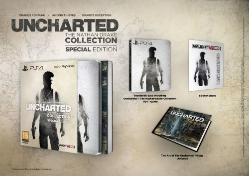 1438602998-uncharted-the-nathan-drake-collection-special-edition