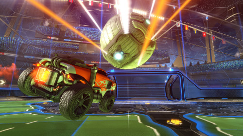 20150211 rocketleague 01 500x281 Surprise Rocket League Update Has Community Questioning Why (Updated)