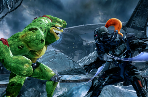 Xbox1 500x329 Xbox Gamescom Briefing Summary   Halo Wars 2, Scalebound, Crackdown 3 and more