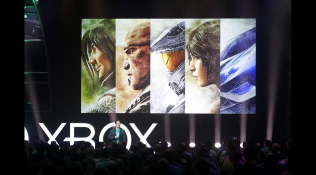 Xbox7