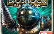 BioShockiOS