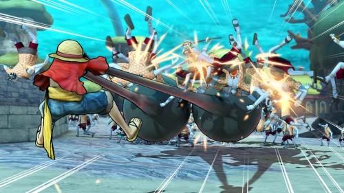 One-Piece-Pirate-Warriors-3