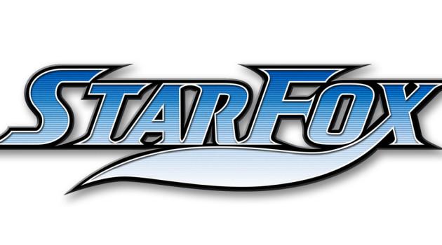 star-fox-wii-u-artwork-5399dbef59d04