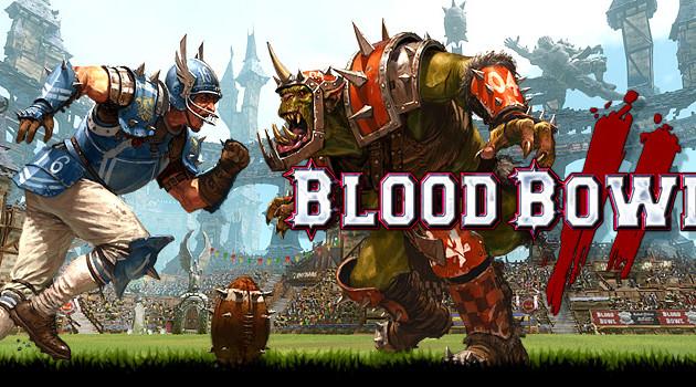 Blood-bowl-2