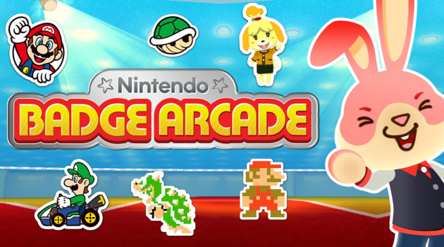 1447701313-nintendo-badge-arcade-747x309