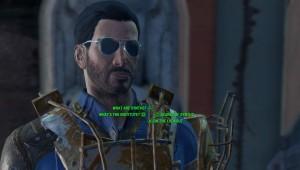 Fallout 4_20151108174957