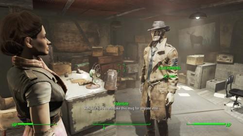 Fallout 4_20151109004814