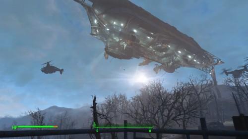 Fallout 4_20151109171526