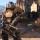 Falloutgraphic2