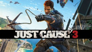 just-cause-3-773x435