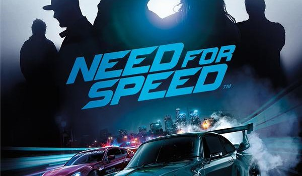 need-for-speed-box-art