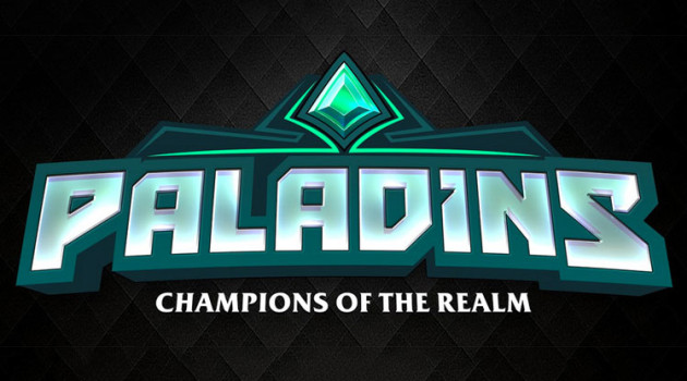 paladins-game-featured-image