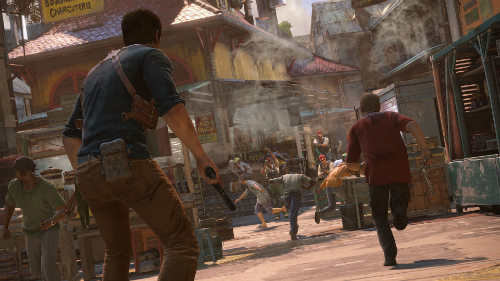 uncharted-4-screen-03