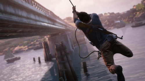 uncharted-4-screen-11