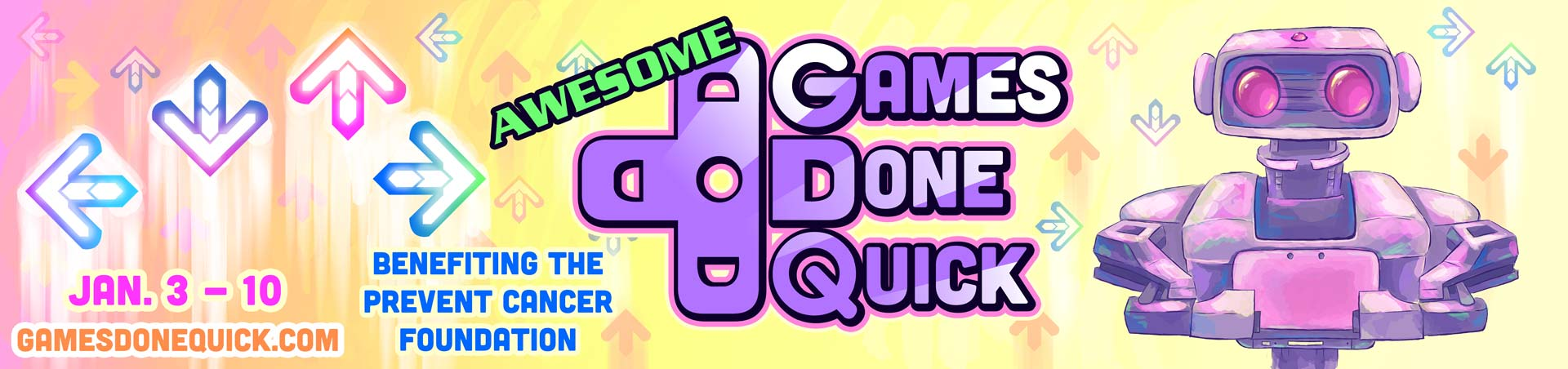 AGDQ2016-banner