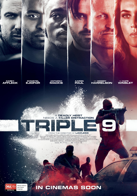 Triple9_main_1sht_LR