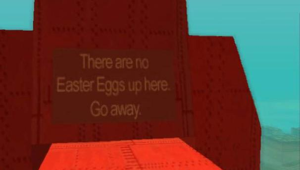 the water easter eggs game Use the mouse to swap adjacent eggs, when four or more eggs line up, those eggs will disappear.