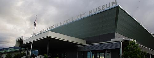 wargamingmuseum