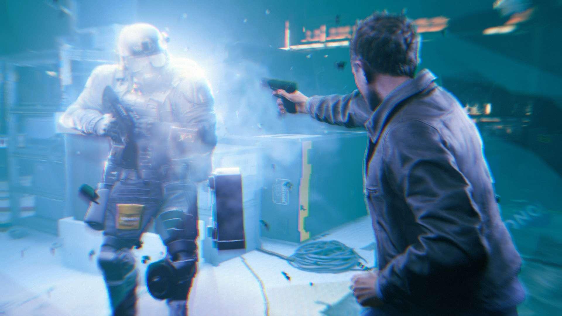 Quantum Break_REVIEWS_Screenshot 11