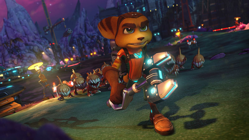 ratchet and clank 2016 screen 4