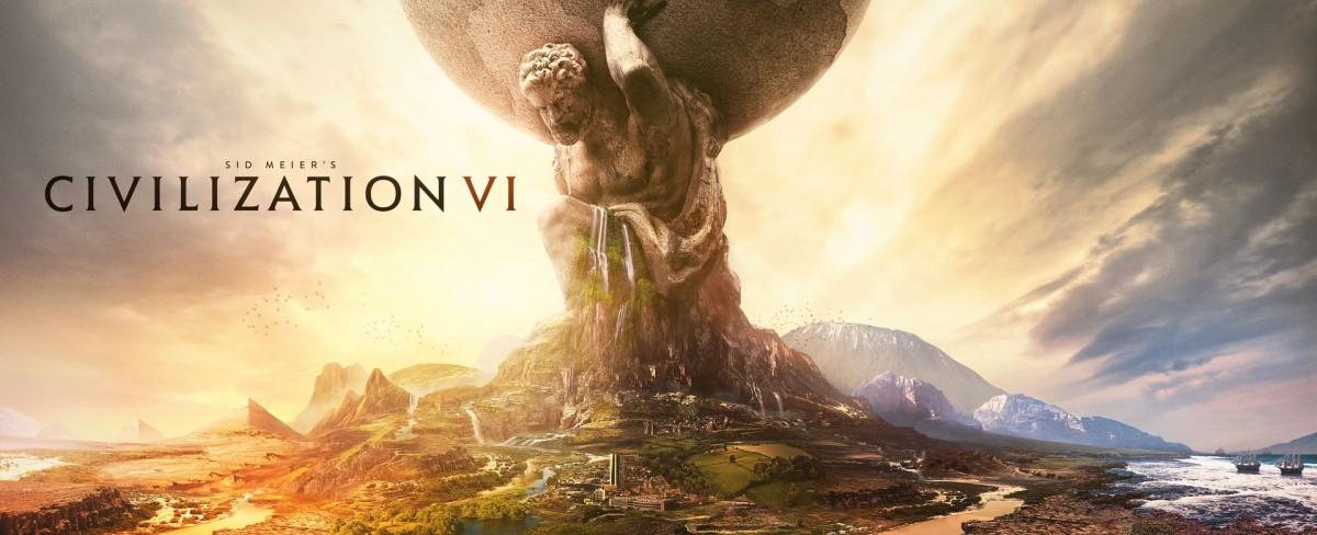 Civilization_VI_Billboard-1200x488