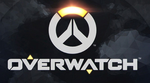 Overwatchfeature