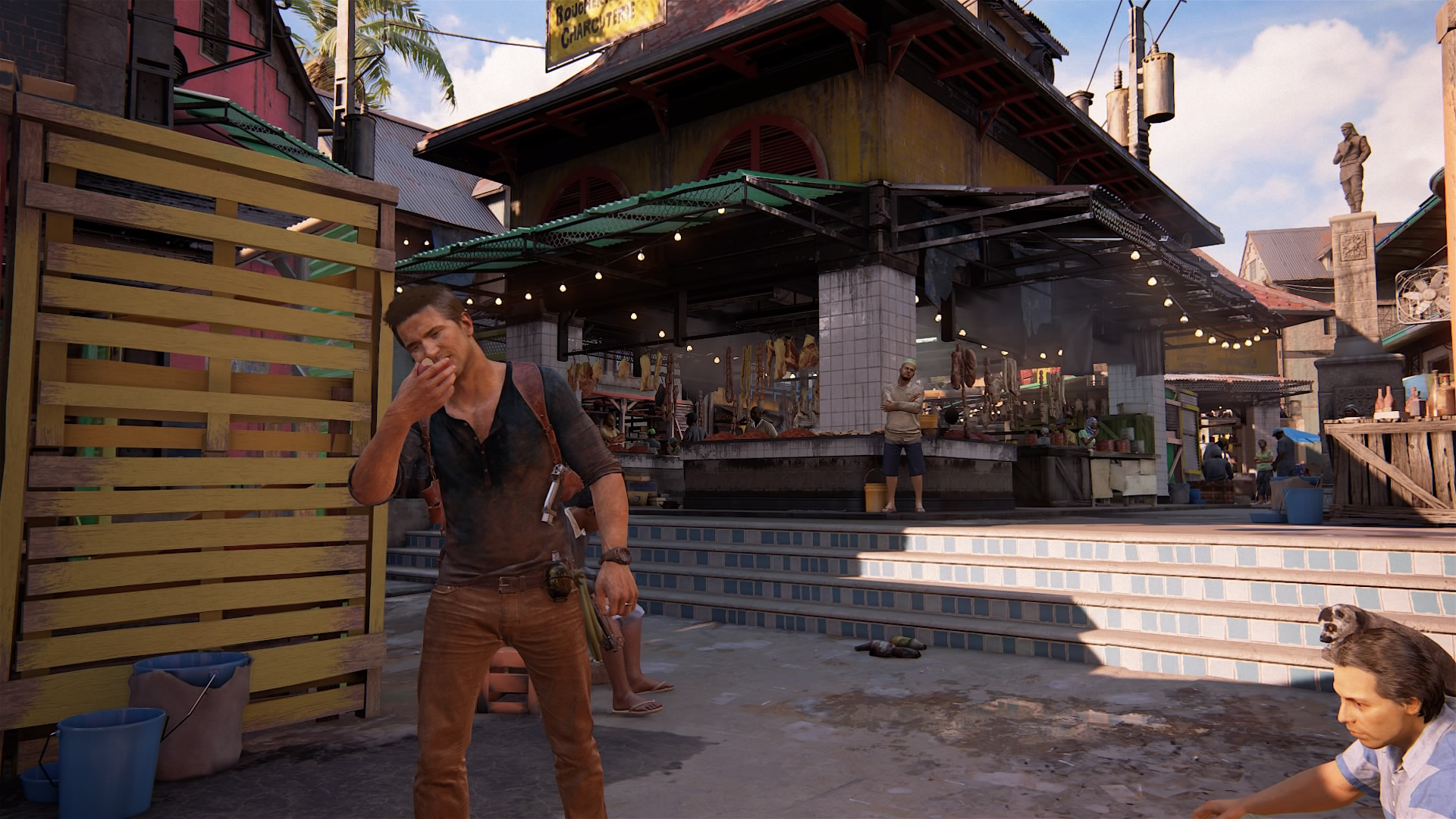 Uncharted™ 4: A Thief's End_20160509131730