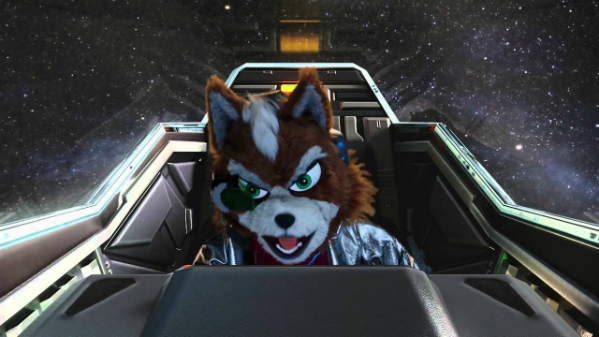 star fox zero feature2