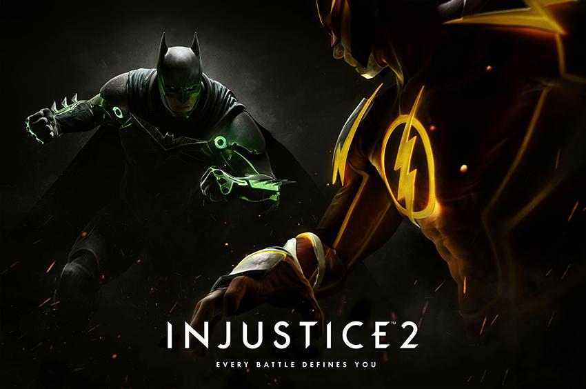 1465402823-injustice-2