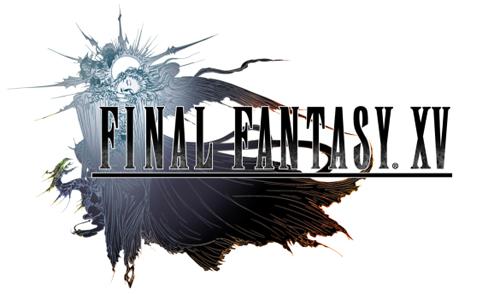 FFXV Logo_lo copy
