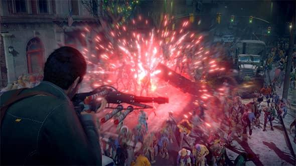 en-INTL-L-Xbox-One-E32016-DeadRising4-29G-01474-RM1-mnco