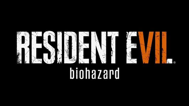 snapsresident-evil-vii-about-e3-2016-on-ignsvjpg-4851c9_765w