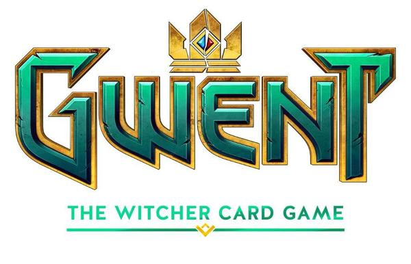 standalone-gwent-possible