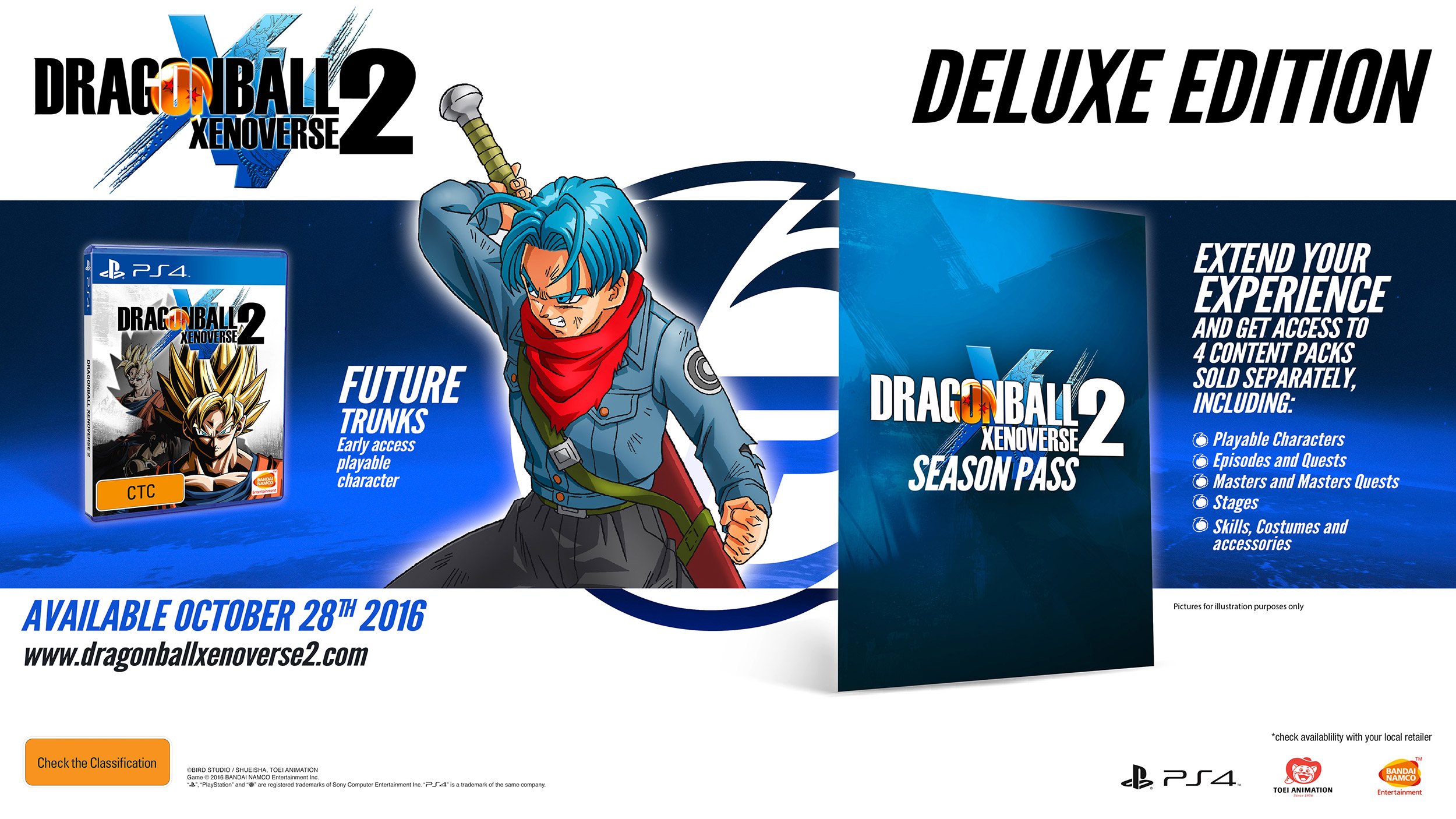 DBX2_MOCK-UP-DELUXE_ANZ