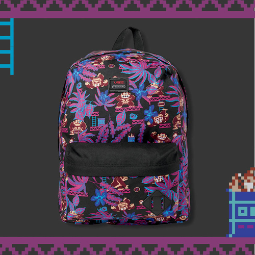 FA16-MBP241_MOldSKool2Backpack_DonkeyKong-ELEVATED