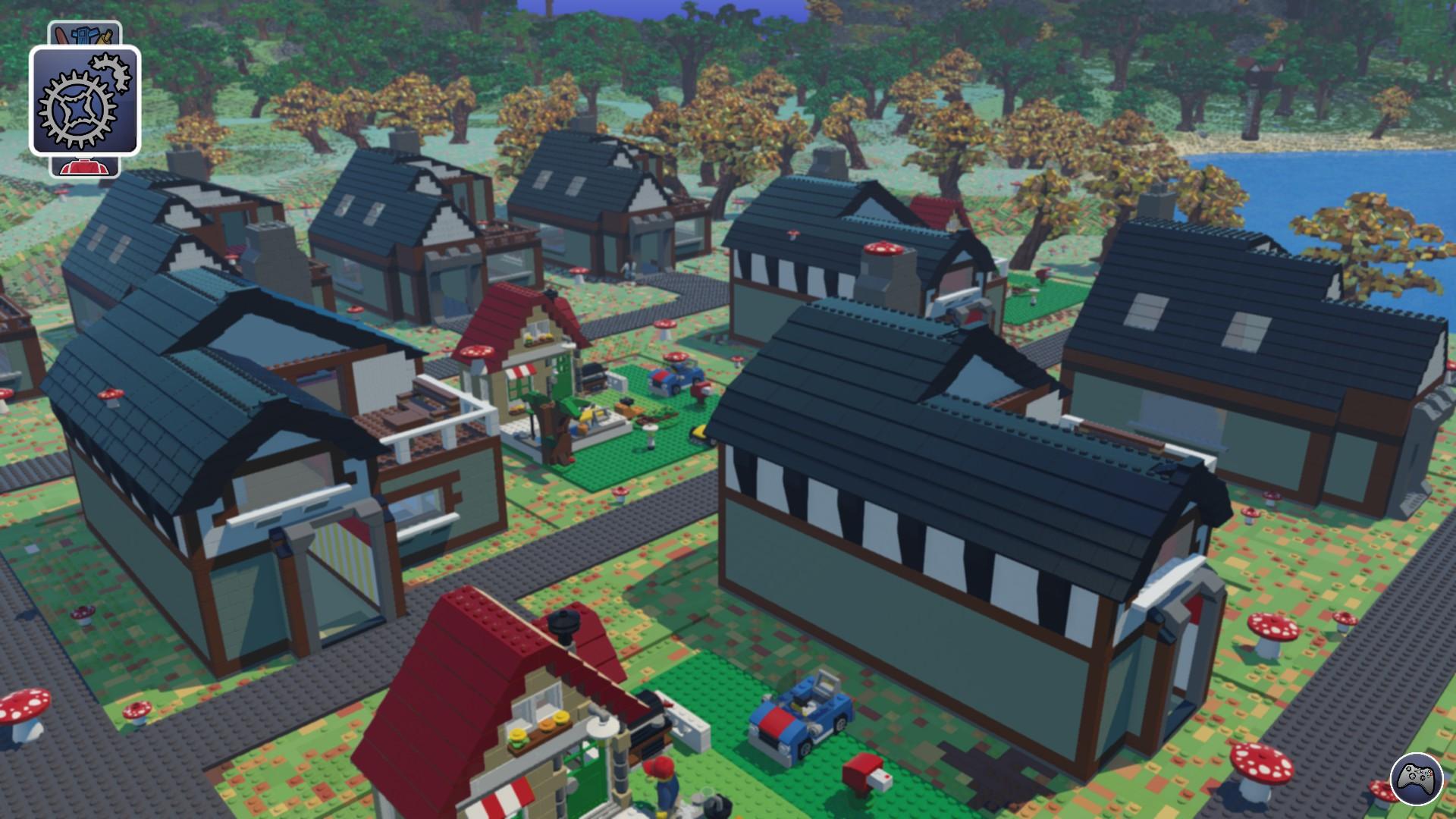 LEGO_Worlds_screenshot_08