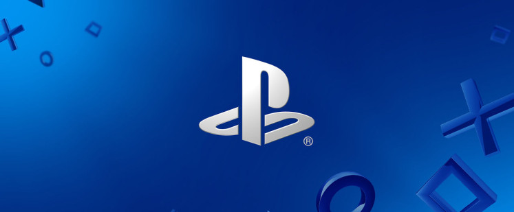 Sony Ps Vita Logo : Sony announced playstation meeting event rocket chainsaw